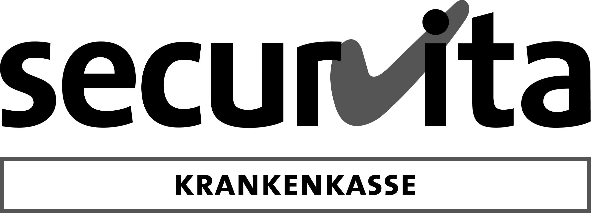 SEC_KK_Logo_4C_01_grau